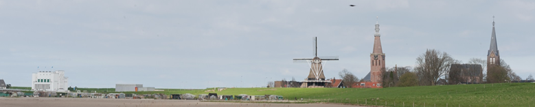 Eventmedemblik